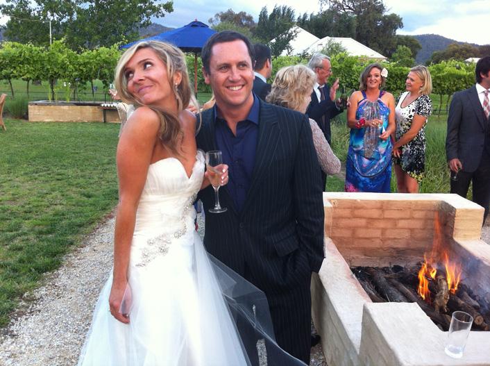 sallys-wedding-larry-emdur-garry-siutz
