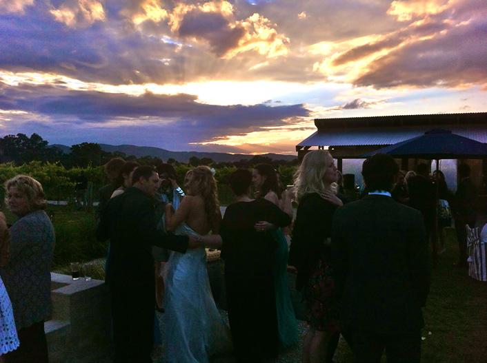 sallys-wedding-reception-garry-siutz