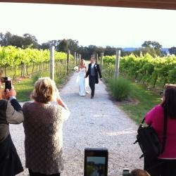 sally-and-charles-wedding-garry-siutz