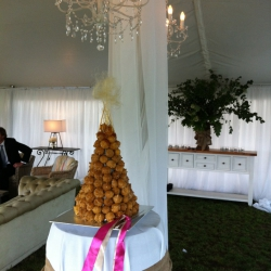 sallys-wedding-amazing-cake