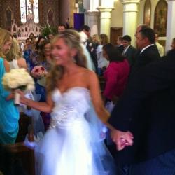 sallys-wedding-angel-garry-siutz