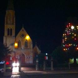 sallys-wedding-mudgee-church