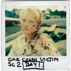 accident-victim-polaroid-jpg-internet