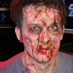 garry-siutz-zombie-10
