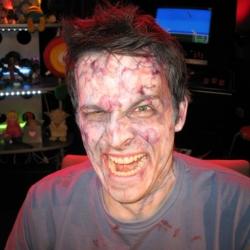 garry-siutz-zombie-3