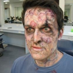 garry-siutz-zombie-8